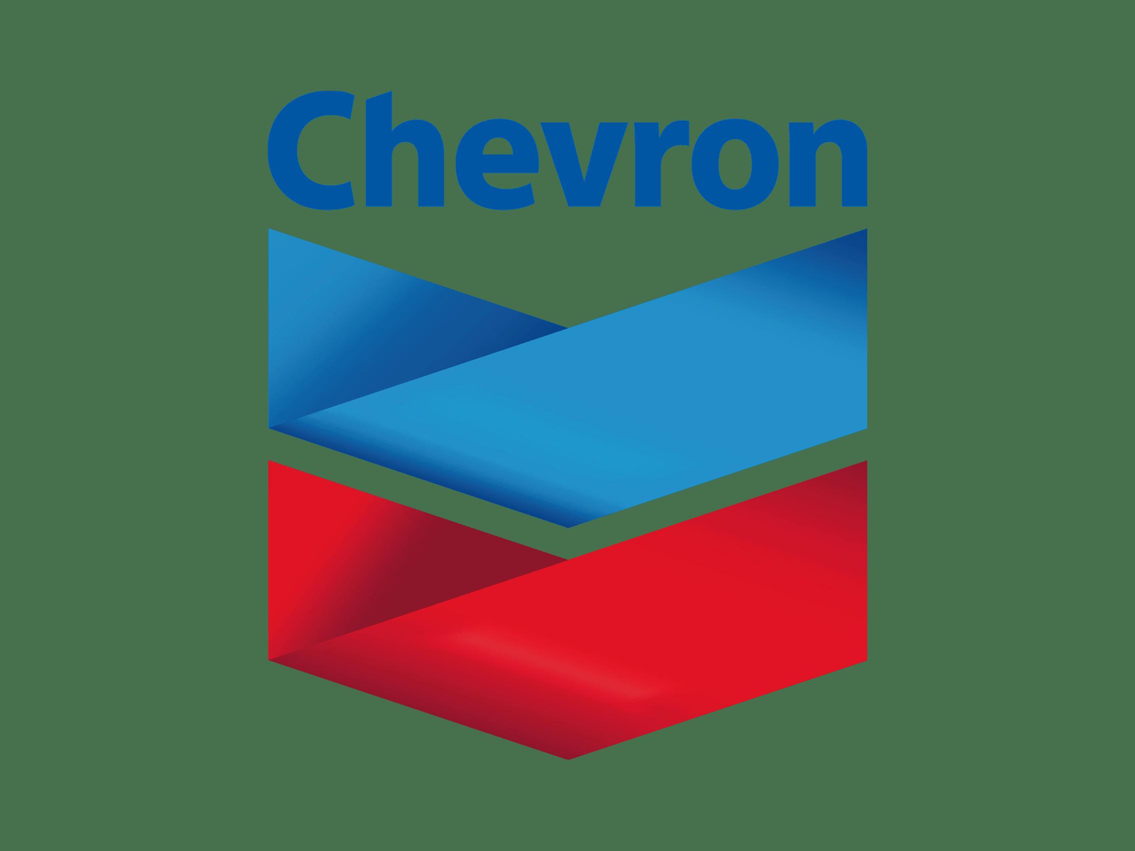 Chevron Nigeria