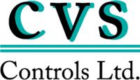 CVS Control