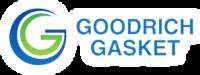 Godrich Gasket