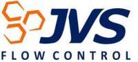 JVS flow control