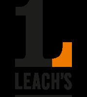 leach scaffolding tools