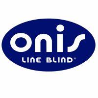Onis Line Blind