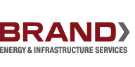 Brand Energy and Infrastructure Service UK